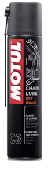 MOTUL C3 Chain Lube Off Road (0,400 L)